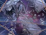 Chitauri Wave (Earth-616)