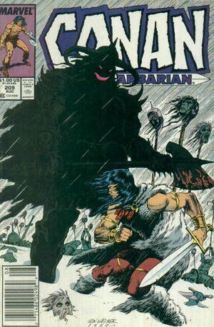 Conan the Barbarian Vol 1 209.jpg