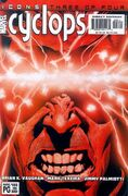 Cyclops Vol 1 3