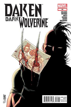 Daken Dark Wolverine Vol 1 22.jpg