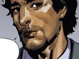 Daman Veteri (Earth-616)