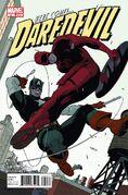 Daredevil Vol 3 2