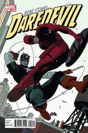 Daredevil Vol 3 2.jpg