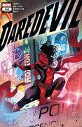 Daredevil Vol 6 32
