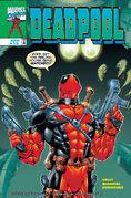Deadpool Vol 3 15