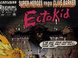 Ectokid Vol 1 7