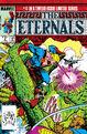 Eternals Vol 2 4