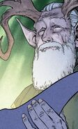 Everdrop of the Green (Earth-616) from Thor Annual Vol 5 1 001
