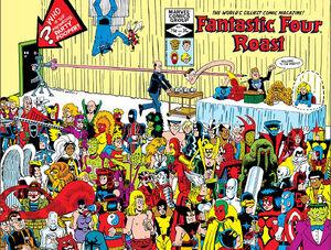 Fantastic Four Roast Vol 1 1.jpg