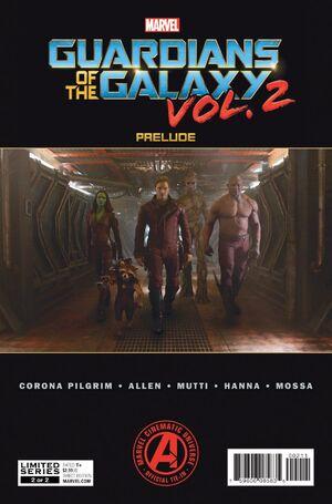 Guardians of the Galaxy Adaptation Vol 1 2.jpg