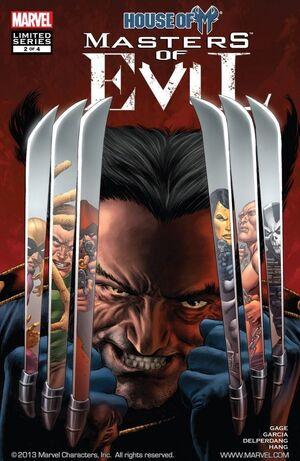 House of M Masters of Evil Vol 1 2.jpg