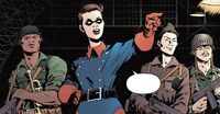 Howling Commandos (Earth-86315) from Exiles Vol 3 3.jpg