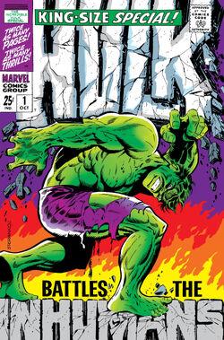 Incredible Hulk Special Vol 1 1.jpg