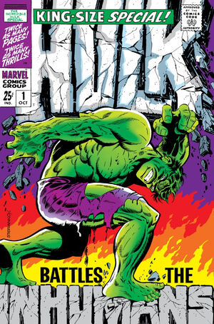 Incredible Hulk Special Vol 1 1.jpg
