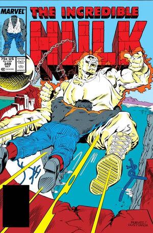 Incredible Hulk Vol 1 348.jpg