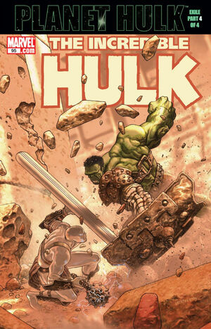 Incredible Hulk Vol 2 95.jpg