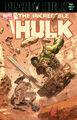Incredible Hulk Vol 2 95