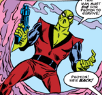 Jason Dean (Earth-616) from Nova Vol 1 12 001.png