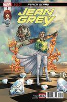 Jean Grey Vol 1 9