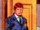 John Fagan (Earth-616) from Daredevil Vol 1 219 001.png