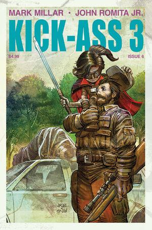 Kick-Ass 3 Vol 1 6.jpg