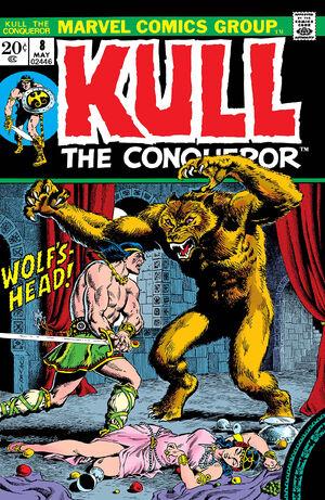 Kull the Conqueror Vol 1 8.jpg