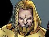 Leo (Thanos' Zodiac) (Earth-616)