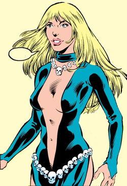 Lissa Russell (Earth-616) from Iron Man Vol 1 209 0001.jpg