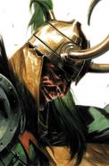 Loki vengeance 4