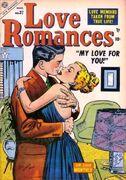 Love Romances Vol 1 37