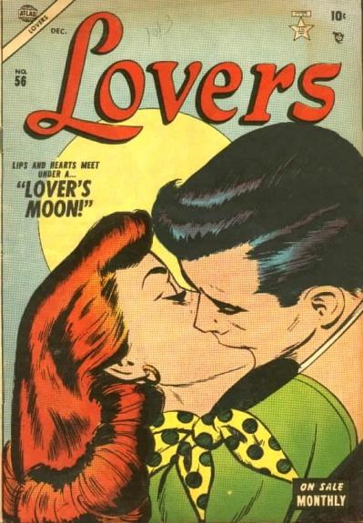 Lovers Vol 1 56.jpg