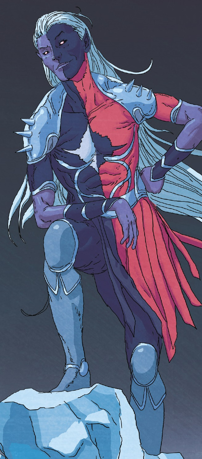 Malekith (Earth-616) from War of the Realms War Scrolls Vol 1 1 001.jpg