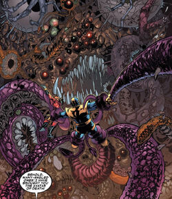 Many-Angled Ones from Thanos Imperative Vol 1 6 001.jpg