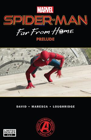 Marvel's Spider-Man Far From Home Prelude Vol 1 2.jpg