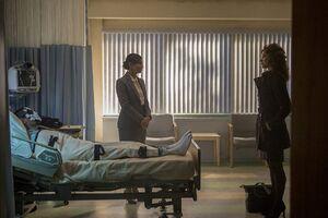 Marvel's The Punisher Season 2 2.jpg