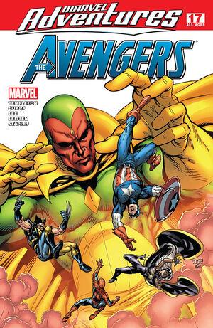 Marvel Adventures The Avengers Vol 1 17.jpg