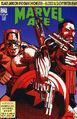 Marvel Age Vol 1 113