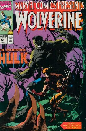 Marvel Comics Presents Vol 1 56.jpg