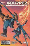 Marvel Legends (FR) Vol 1 13