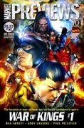Marvel Previews Vol 1 65