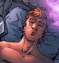 Marvel Team-Up Vol 3 9 page 17 Rick Sheridan (Earth-616).jpg
