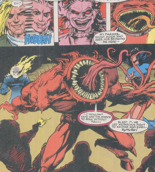 Metarchus (Earth-616) from Marvel Comics Presents Vol 1 146 0001.jpg