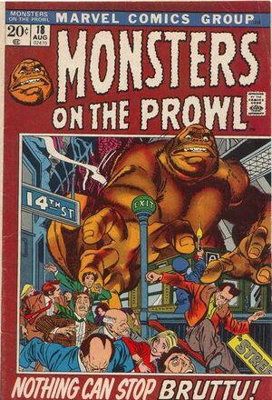 Monsters on the Prowl Vol 1 18.jpg