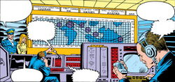 National Aeronautics and Space Administration (Earth-616) from Fantastic Four Vol 1 193 0001.jpg