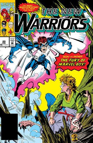 New Warriors Vol 1 20.jpg