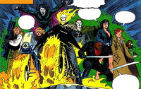 Nine (Midnight Sons) (Earth-616) Ghost Rider Vol 3 31.jpg