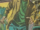 Nobby Clarke (Earth-616)
