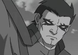 Owen Reece (Earth-12041)