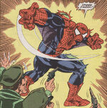 Peter Parker (Earth-616) from Web of Spider-Man Vol 1 70 0002.jpg