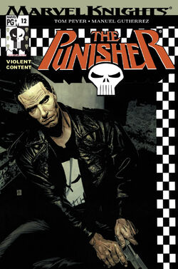 Punisher Vol 6 12.jpg